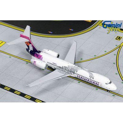 A320 Air Arabia A6-AOA