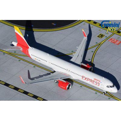 A320neo AirAsia 9M-AGA
