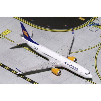 A220-300 Air Baltic YL-CS