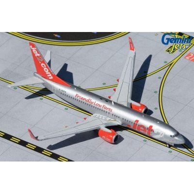 A220-300 Air Canada C-GROV