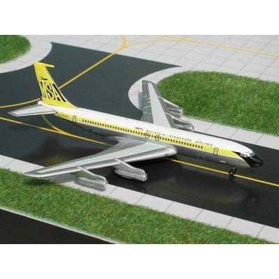 A320neo Air China B-8891