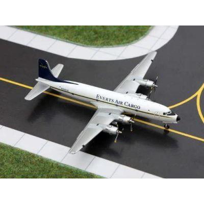 A350-900 Air Mauritius 3B-MKA