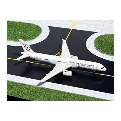 B737-700 Alaska Airlines N614AS
