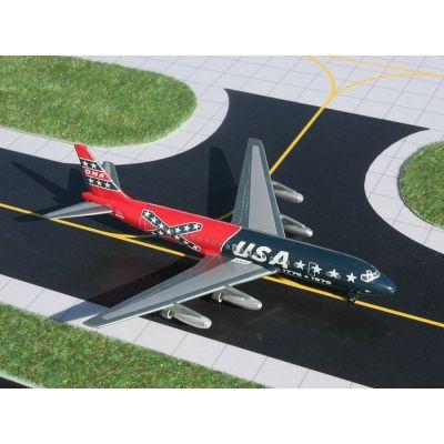 B737-900 Alaska Airlines Airlines N303AS