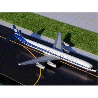 B737-9MAX Alaska Airlines N913AK