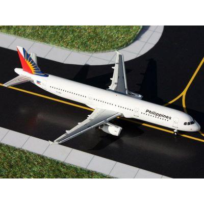 Convair 990 Alaska Airlines N987AS