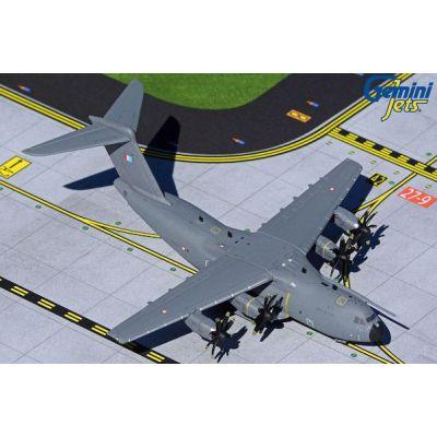 A320-200 Cebu Pacific RP-C4107