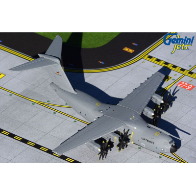 A220-300 Delta Airlines N302DU
