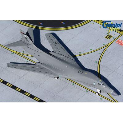 B747-400 El Al Israel 4X-ELB
