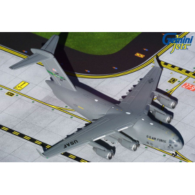 "B737-700 Southwest ""Florida One"" N945WN"